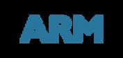 ARMlogo (1).png