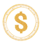 Icon 1-01-01.png