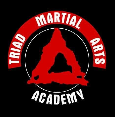 Triad Martial Arts