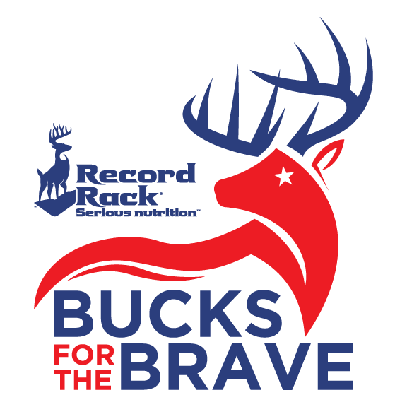 Bucks for the Brave