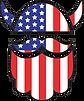 RWB_BW_logo transparent 2 (2) (1).png