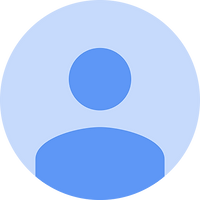 66726-customer-account-google-service-bu
