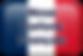 Nous Parions Francais Logo