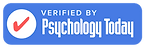 PL PsychToday Button.png