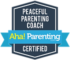 Peaceful Parenting Coach Badge.png