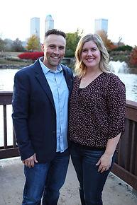 PL Kyle and Sara.jpg