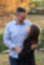 PL Kyle and Abby.jpg