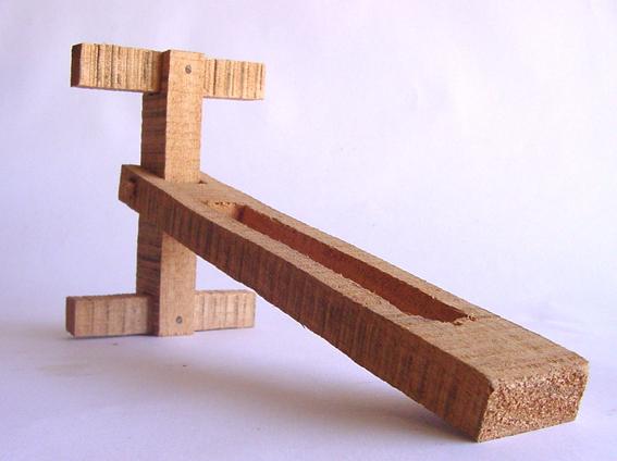 wood tool 2