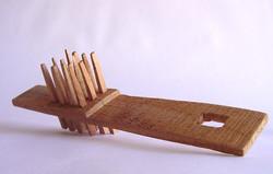 wood tool 3