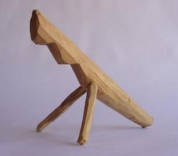wood tool 1
