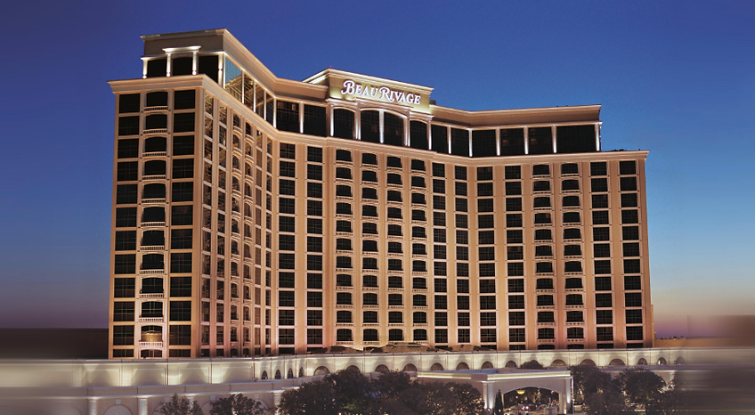 Beau-Rivage-1.png