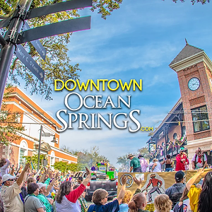 2021-06-29 16_03_08-Downtown Ocean Springs, MS - Things To Do, Places To Eat..png