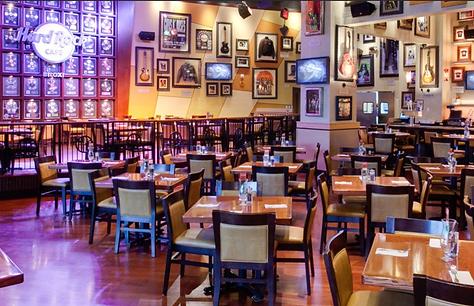 2021-06-29 16_00_35-Hard Rock Cafe Biloxi MS _ Restaurant _ Cafe Menu.png