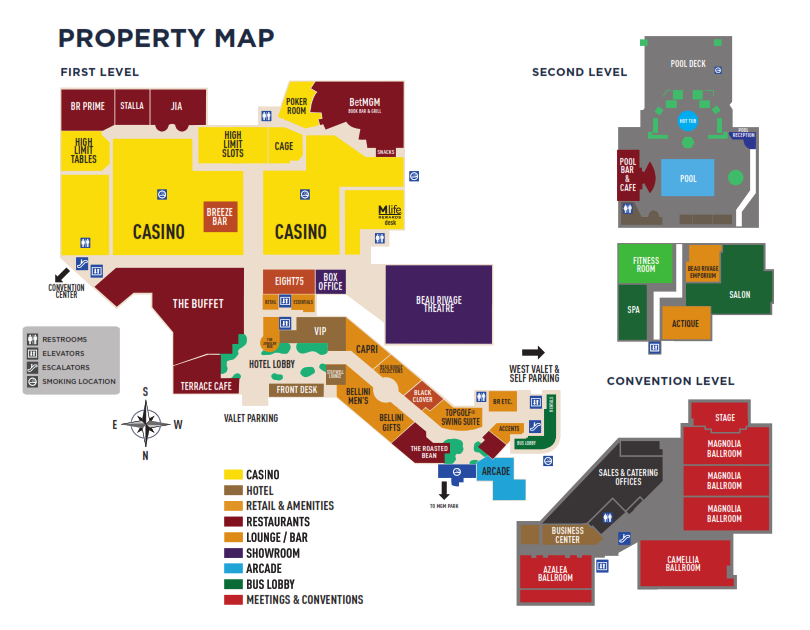 beau_rivage_property_map_update_001.png