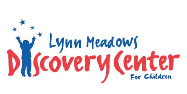 2021-06-29 16_02_11-Lynn Meadows Discovery Center.png