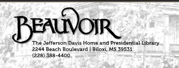 2021-06-29 15_43_33-Things to do in Biloxi MS _ Beauvoir, the Jefferson Davis Home.png