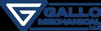 1 - GM_Logo_RGB.png