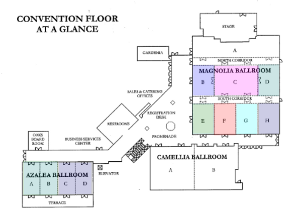 Hotel Layout Marked.png