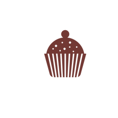 cake jars.png