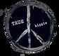 true hippie logo4.png