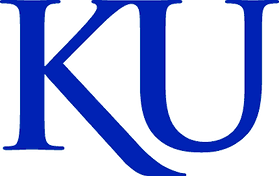 University_of_Kansas_-KU-_logo (1).png