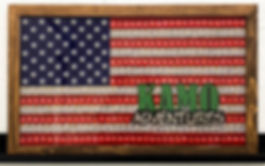 Zeke KAMO Auction item-2.jpg