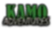 Current KAMO Logo - no tagline.png
