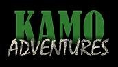Current KAMO Logo - no tagline.png