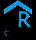 RC Toiture_logo essai 1.png