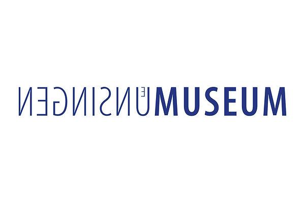 Museum Muensingen Logo.jpg