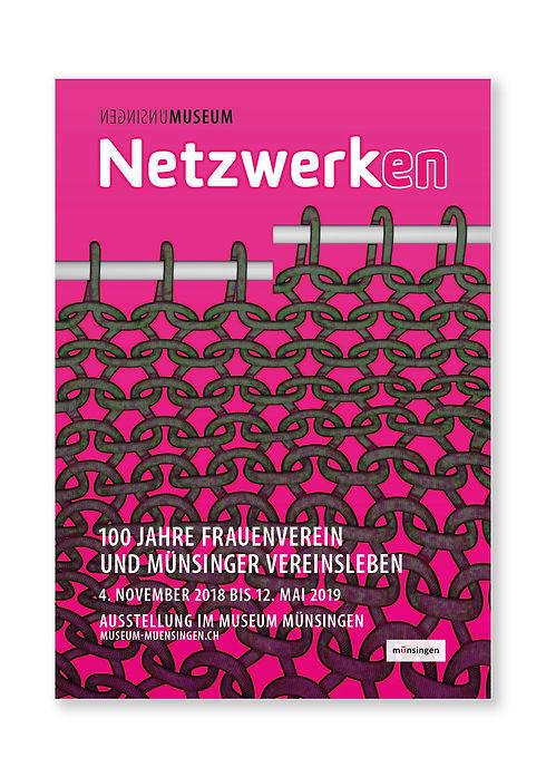 Netzwerken-Plakat.jpg