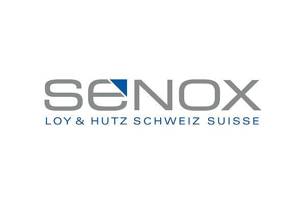 Senox-Logo.jpg