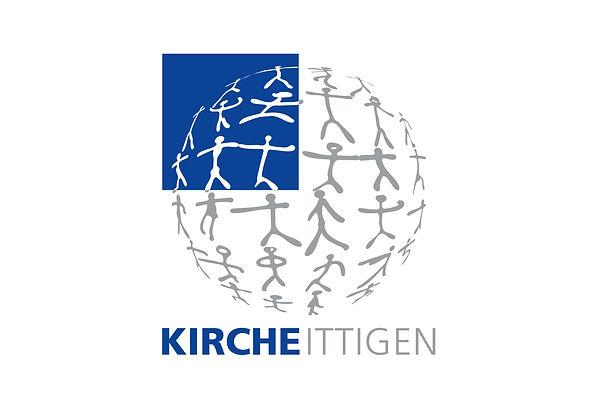 Kirche-Ittigen-UV.jpg
