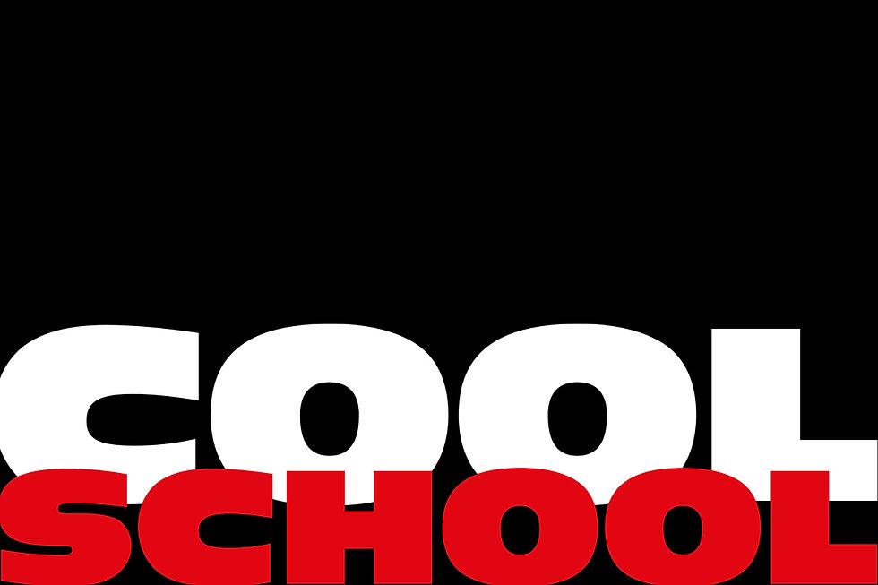 Cool-School-Logo_2.jpg
