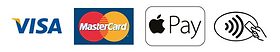web-haywood-payment-icons.png