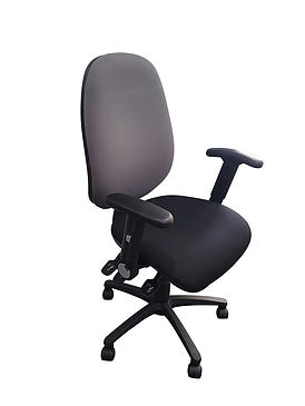 Haywood-ergo-chair-ninckx2.jpg