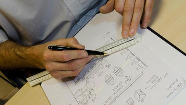 web-haywood-bespoke-office-drawing.jpg