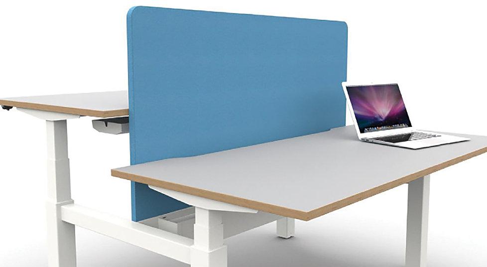 Haywood-echo-desk-blue-screen-min.jpg