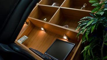 web-haywood-bespoke-office-06.jpg