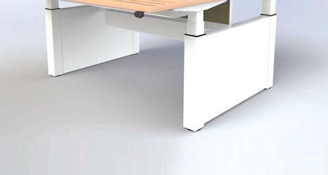 Haywood-height-adjustable-desk-bottom.jp