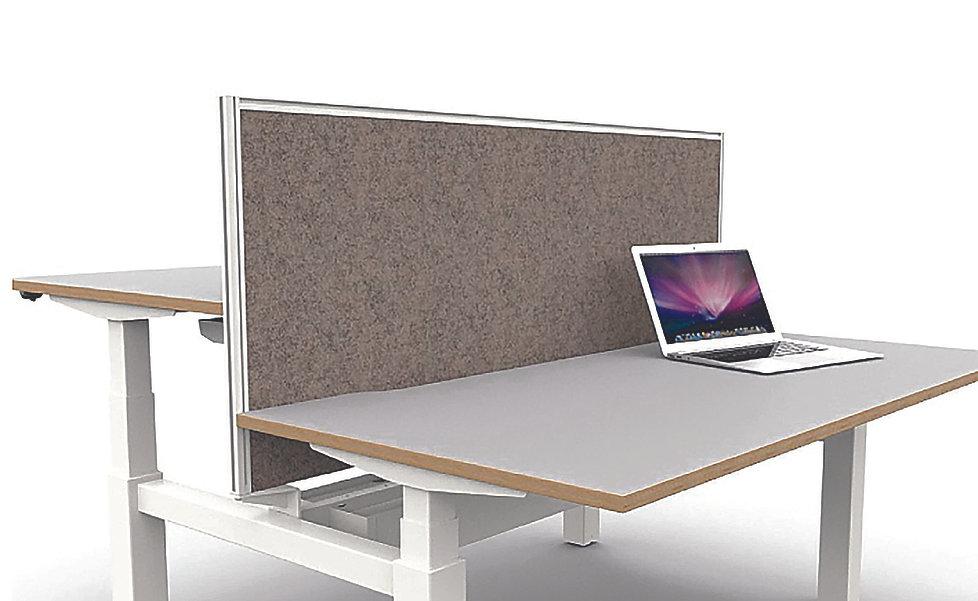 Haywood-trio-desk-brown-screen-min.jpg