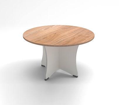 Haywood-circular-meeting-table-criss-cro