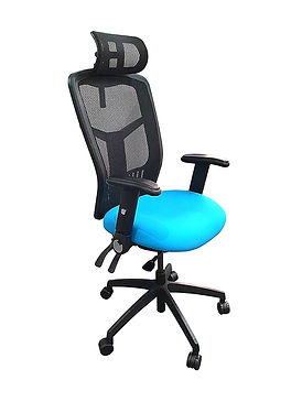 Haywood-mesh-chair-npremhb2a.jpg
