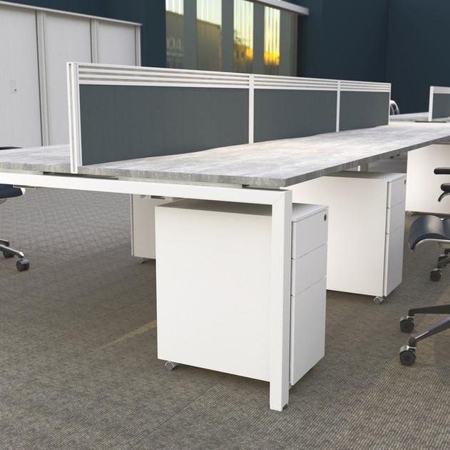web-haywood-grey-bench-system.jpg