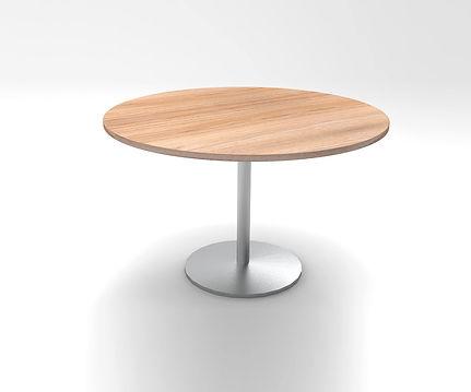 Haywood-circular-brushed-meeting-table.j
