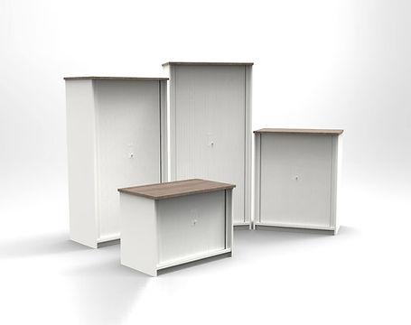 Haywood-wooden-tambour-storage.jpg