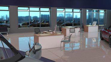 web-haywood-office-desk-chair-scene2.jpg