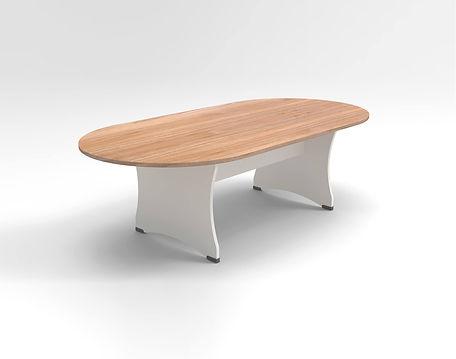 Haywood-d-end-meeting-table.jpg