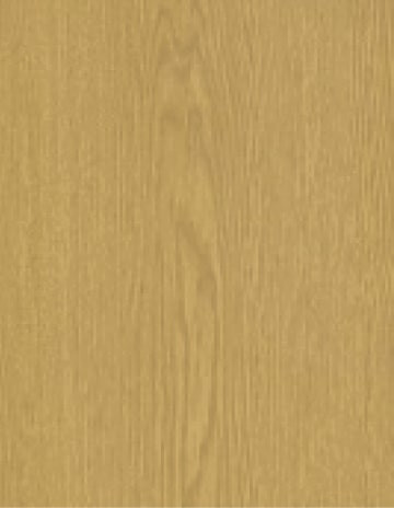 Light-English-Oak