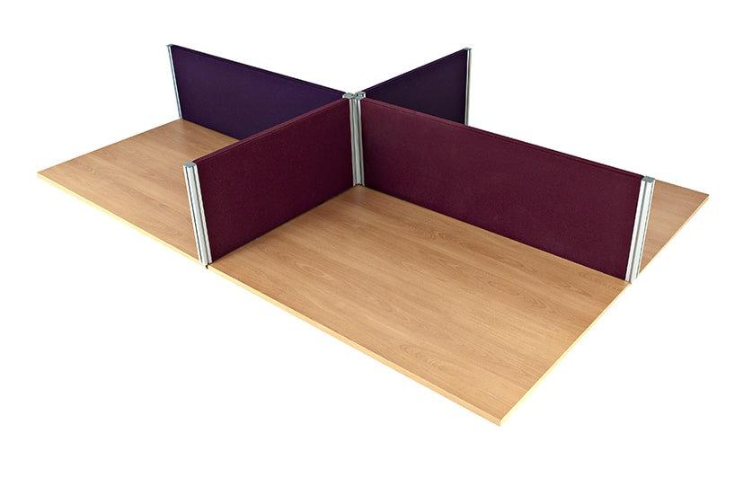 Haywoods-5000-desk-top-straight-min.jpg